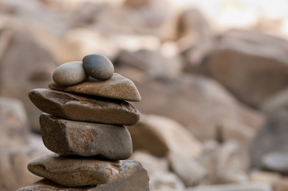 stacking_stones2