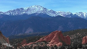 pikespeak01